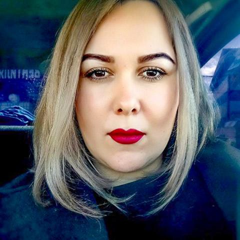 Hej! ...... nyt for alt dette ..... Jeg er en meget glad bubbly pige, der elsker at chatte, og har altid et smil! Jeg er i fitness ... Lianessa39 is a single woman from Midtjylland, Viborg. Find love - view dating profile at VIPdaters.com