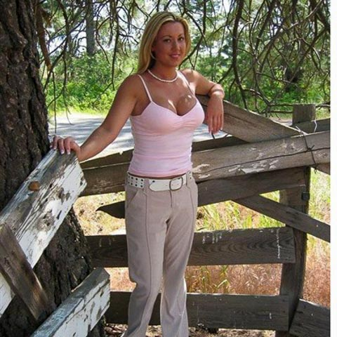 Dating with Wandawhite01 from Avondale Estates