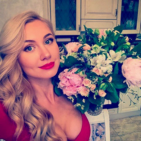 hej ... mialorenan is a single woman from Stockholm, Hägersten. Find love - view dating profile at VIPdaters.com