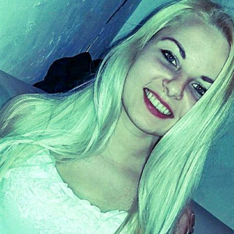 Hejsa jeg hedder Britt.  Jeg er en sød,rolig og en frisk pige.  Jeg elsker at bage men savner en at bage med.  Jeg elsker dyr o ... Agnes1 is a single woman from Syddanmark, Vejle. Find love - view dating profile at VIPdaters.com