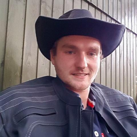 Hej hej, jeg kommer fra Holland. Har boet i næsten et år i danmark. Skriv til mig hvis du har lyst. ... Wouter638 is a single man from Syddanmark, Lintrup. Find love - view dating profile at VIPdaters.com