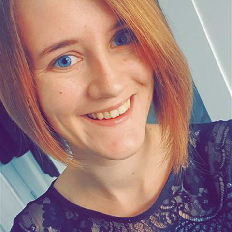 Hejsa, mit navn er Christine, jeg er en ung pige på 22 år, jeg er en glad og smilende person, som er meget udadvendt, elsker at mø ... Christine1996 is a single woman from Sjælland, Slagelse. Find love - view dating profile at VIPdaters.com