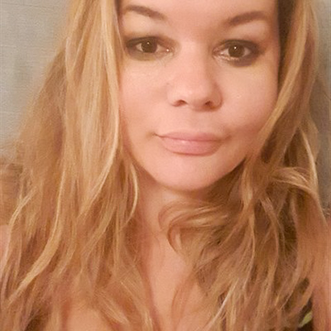 Læge , nylig flyttet til Aarhus - neurolog 2021 