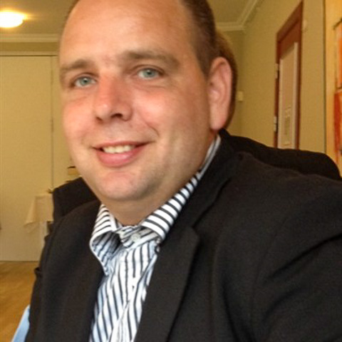 Hej jeg en mand på 41 der søge en og hygge med og del væredagen med  ... Perj is a single man from Midtjylland, Brædstrup. Find love - view dating profile at VIPdaters.com