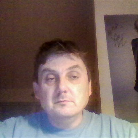 er pedel 49 år bor i hundige ... hansengreve is a single man from Sjælland, Greve. Find love - view dating profile at VIPdaters.com