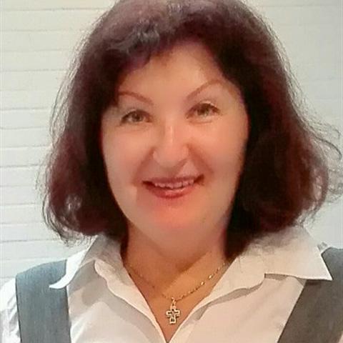 Jeg vil finde min sidste kærligheden. ... Liv60 is a single woman from Sjælland, Holbæk. Find love - view dating profile at VIPdaters.com