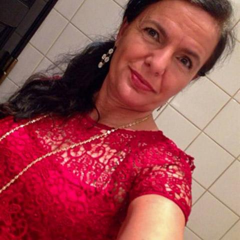 Vender tilbage.   Er til vendskab. Jeg falder for charme personlighed.  ... Sarama is a single woman from Hovedstaden, København NV. Find love - view dating profile at VIPdaters.com