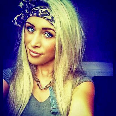 Sporty and outgoing girl from the UK, Birmingham, on new adventures in Copenhagen. I have a 2 year contract here, so I am looking  ... Christine33 is a single woman from Hovedstaden, København K. Find love - view dating profile at VIPdaters.com