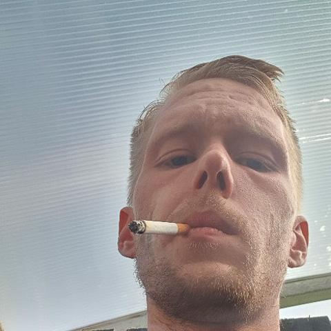 Er 27 og ny herinde så kigger mig lidt omkring skriv hvis i vil vide noget  ... kontaktannonce fra soerensen92, single mand fra Midtjylland, Sandvad. Stort overblik over danske kontaktannoncer - Kontakt-Online.dk