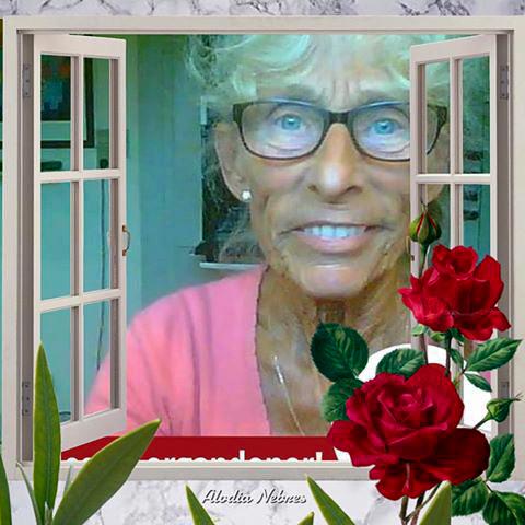 Kvinde på 71 år søger mand ven for hygge og samvær. Alm af bygning og udseende mener jeg. Griner.  ... netdating - Kate, er en kvinde fra Syddanmark, Løgumkloster. Se billeder og søg blandt de seneste netdating profiler på DatingNet.dk