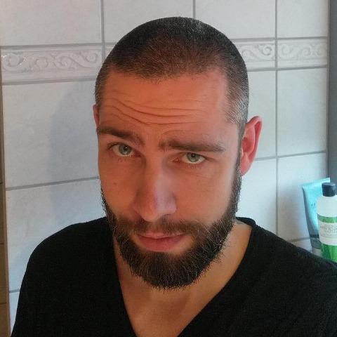 """Besök """"Ramidlav"""" på VIPdaters.se"""