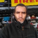 I m luis lookin for real wocan can meet me now ... dating with Francisco666, single Man from Los Angeles.