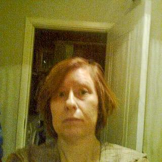 örebro kvinna söker man