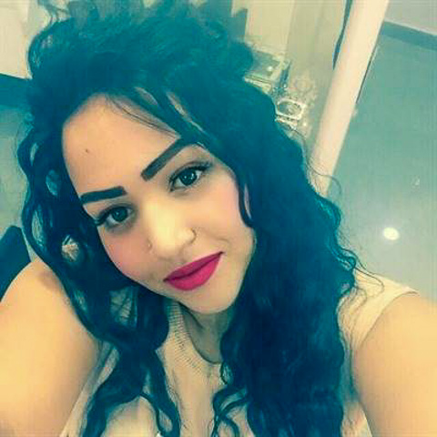 madison heights dating site Loveawakecom is free madison heights older women online dating site we offer the totally free matchmaking service for retired mature men and women in madison.