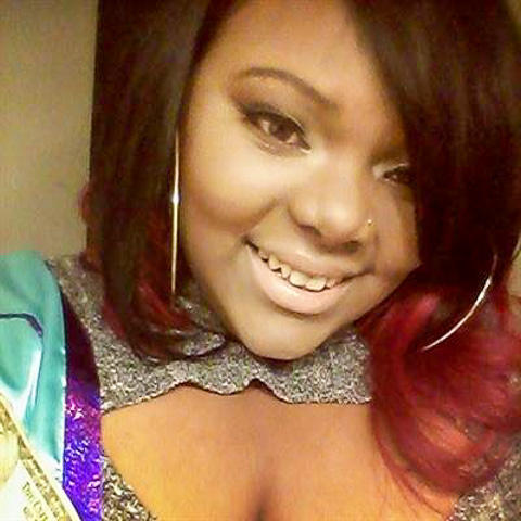 Im looking to meet a mature man that is financially secure, ambitious, willing to mentor and pamper me. We both have needs that a ... mznuky18 is a single woman from Louisiana, Baton Rouge. Find love - view dating profile at VIPdaters.com
