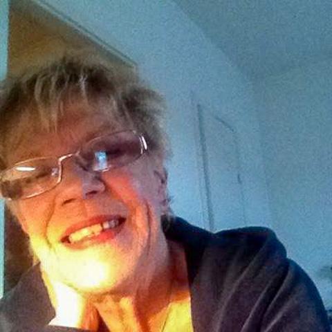 """Besök """"Doris123"""" på VIPdaters.se"""
