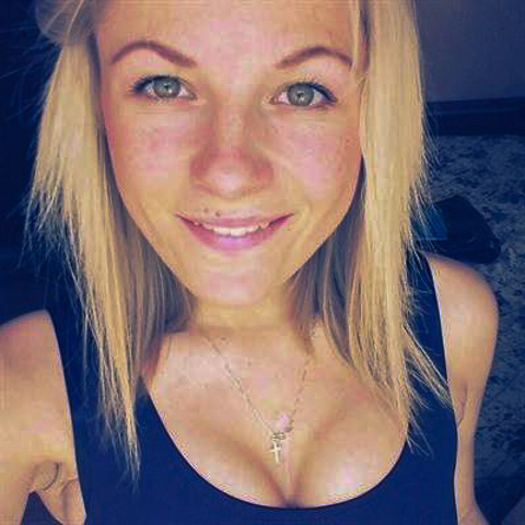 Dating-chat in palmyra pa